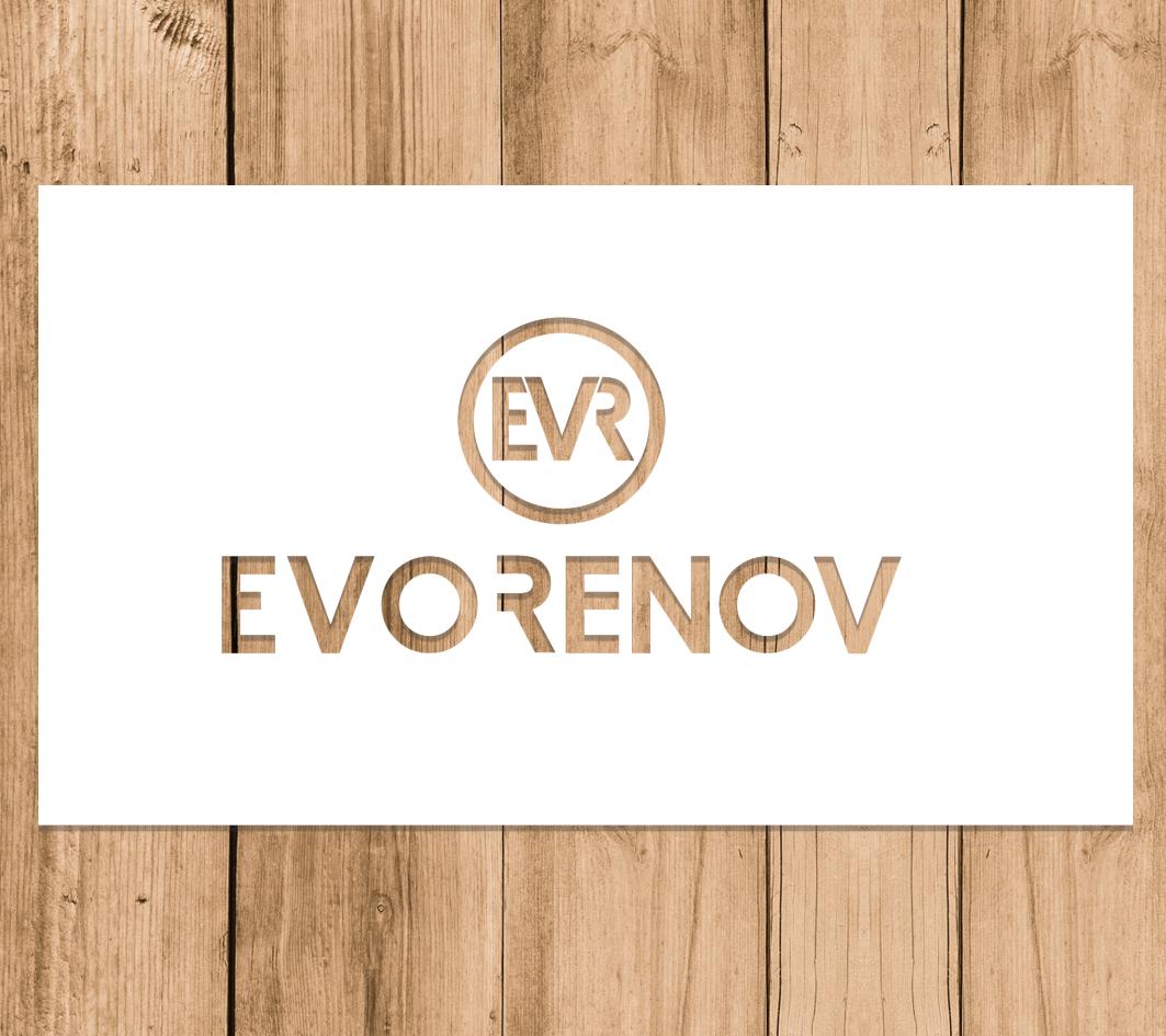 Evorenov