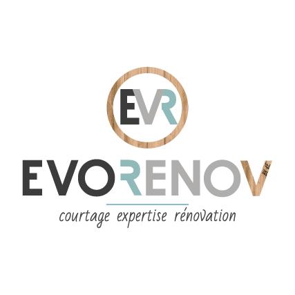 Logo Evorenov