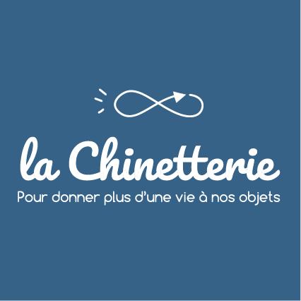 Création logo par Estelle Girod