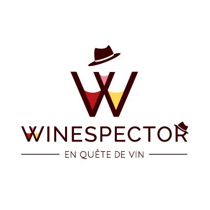 Winespector